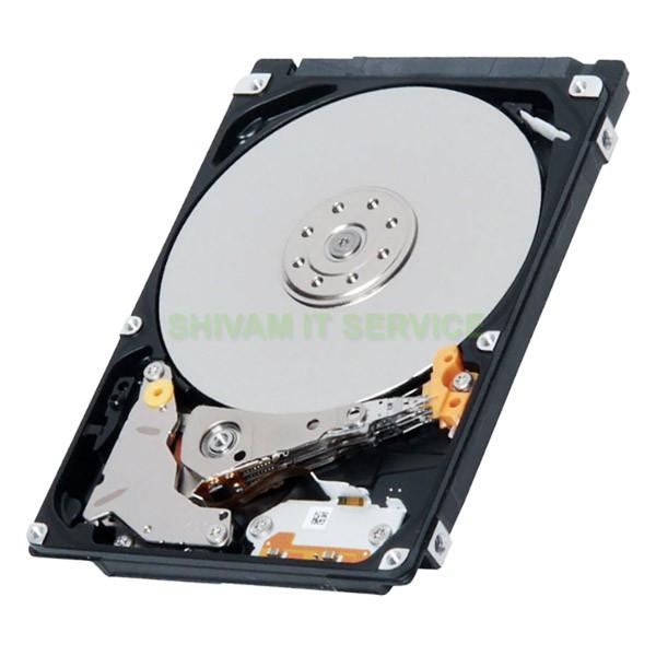 toshiba 500gb laptop hdd 2