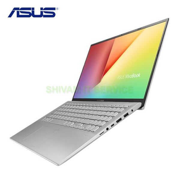 ASUS VivoBook 15 X512FL-EJ501T
