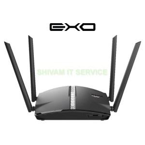 D-Link DIR-1360 1300 Mbps Router