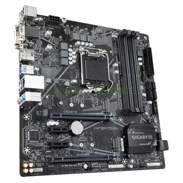 gigabyte h470m ds3h motherboard 2