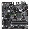 gigabyte h470m ds3h motherboard 3