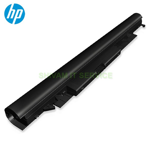 hp original jc04 laptop battery 3
