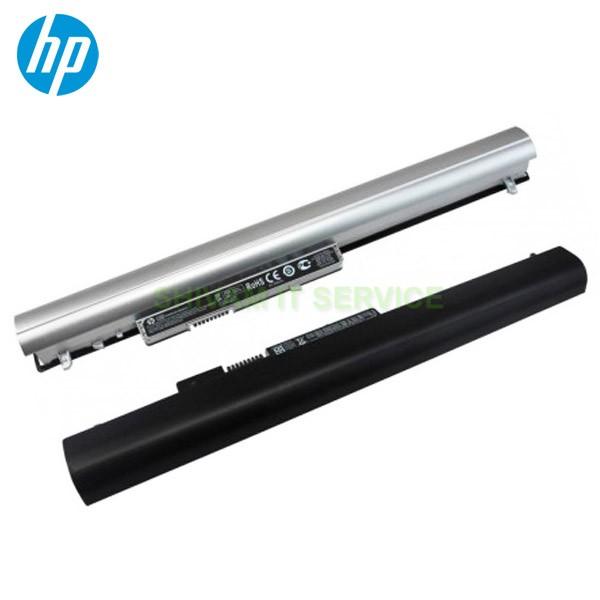 hp original la04 laptop battery 2