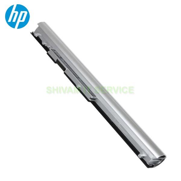 hp original la04 laptop battery 4