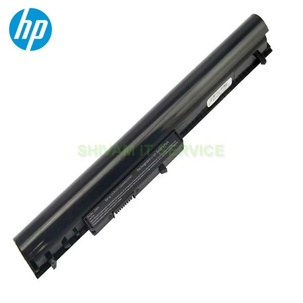 hp original oa04 laptop battery 3