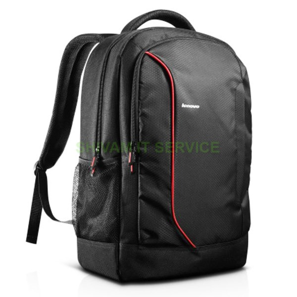 lenovo original laptop backpack 3