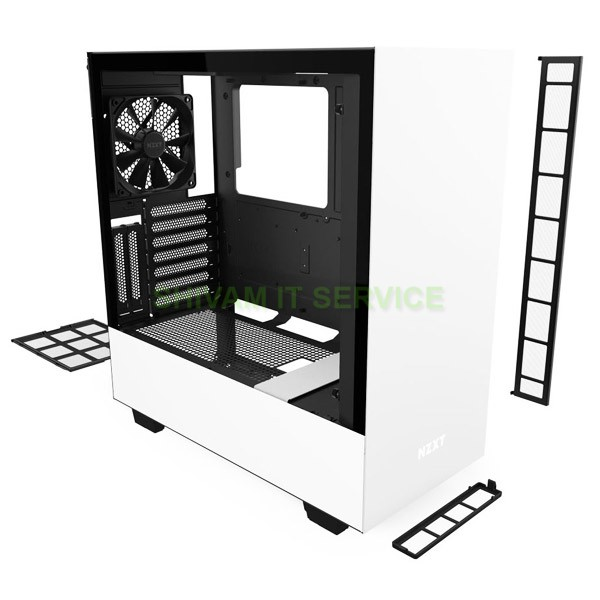 nzxt h510i gaming case 3