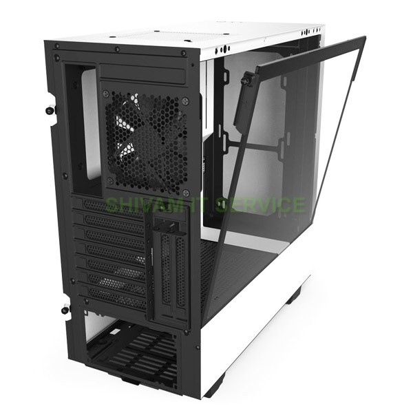 nzxt h510i gaming case 4