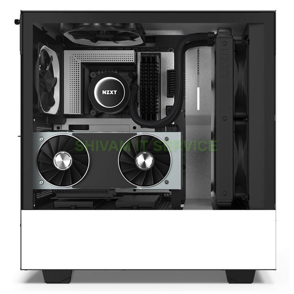 nzxt h510i gaming case 5