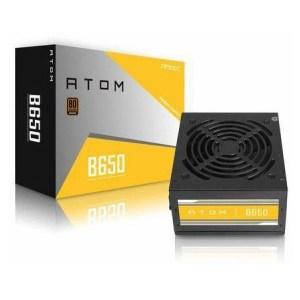 Antec ATOM B650 SMPS