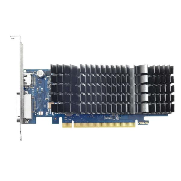 asus gt 1030 2gb ddr5 graphic card 2