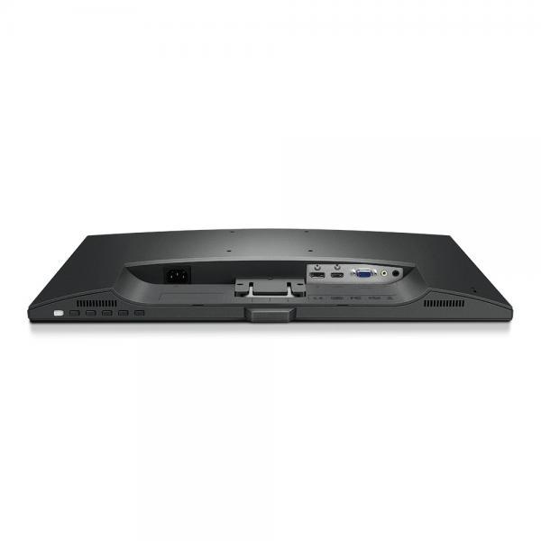 benq gw2780 27inch monitor 4