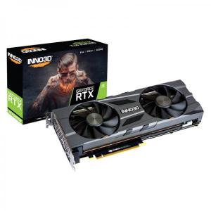 Inno3d RTX 2070 Super Twin X2 OC 8GB