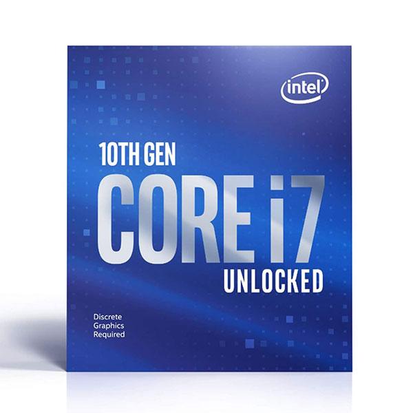 intel core i7 10700kf processor 3