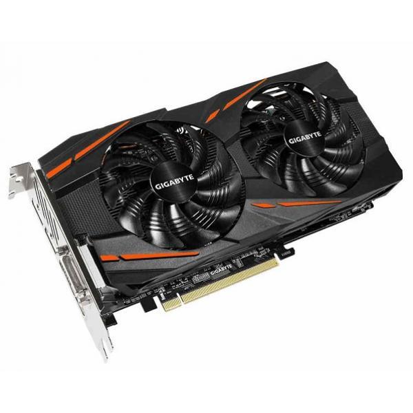 gigabyte rx 580 gaming 8gb 2