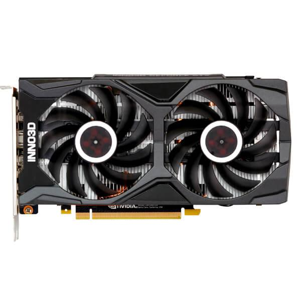 inno3d gtx 1660 super twin x2 6gb 3