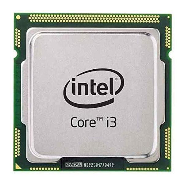 Core i3-2100 3.10GHz Processor