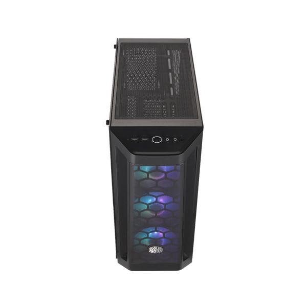 cooler master masterbox mb511 argb cabinet 6