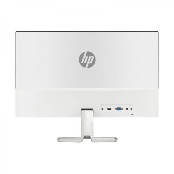 hp 24fw 24 inch full hd computer monitor 5