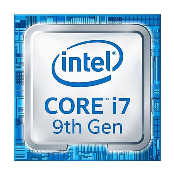 intel core i7 9700 processor 3