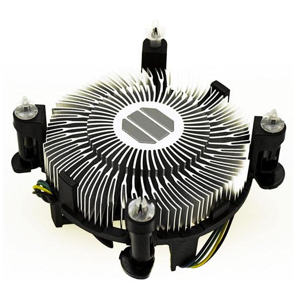 intel cpu cooling fan 2