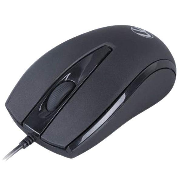 Lapcare L-70 Plus USB Mouse