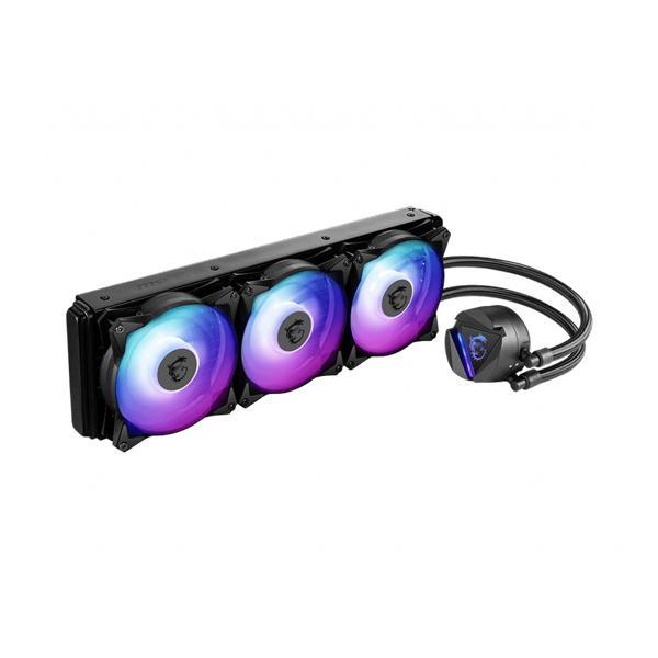 msi mag coreliquid 360r cooler 2