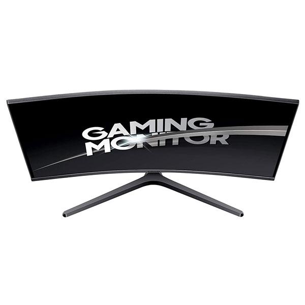 samsung 27inch wqhd curved gaming monitor 5