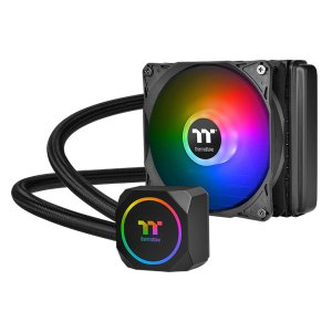 Thermaltake TH120 ARGB