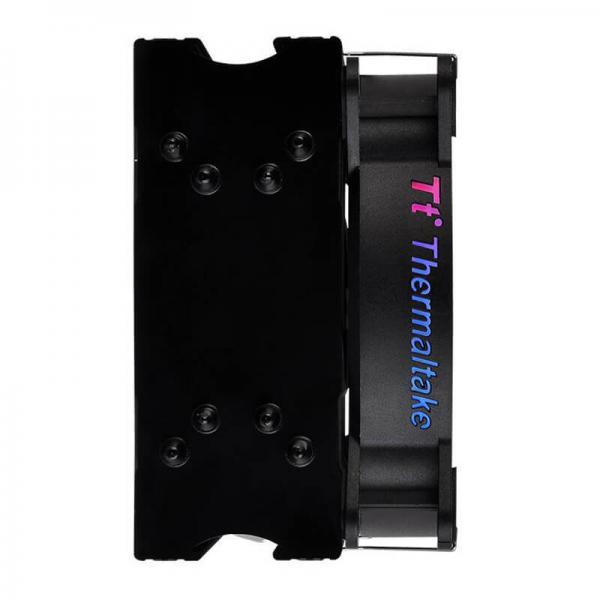 thermaltake ux200 argb cpu cooler 4