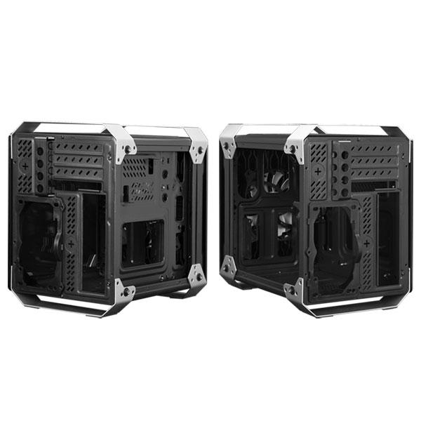 zebronics eris gaming cabinet 3