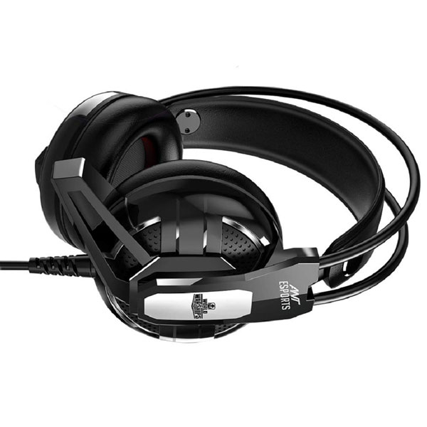 ant esports h520w gaming headset 2
