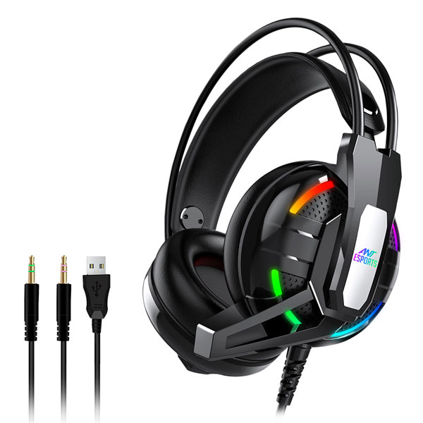 ant esports h630 rgb gaming headset 3