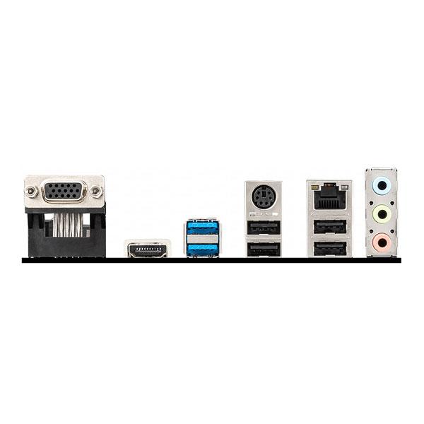 msi h410m pro vh motherboard 5