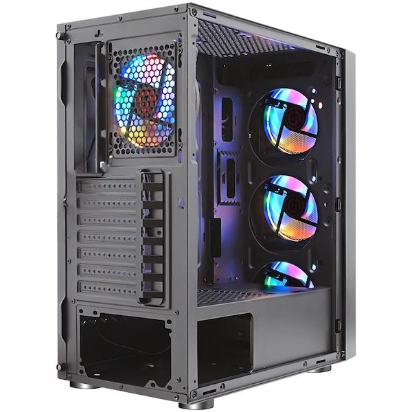 clarion jm matrix gaming cabinet 3