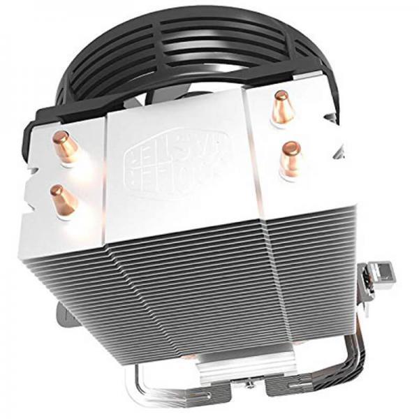 cooler master hyper t20 cpu cooler 5