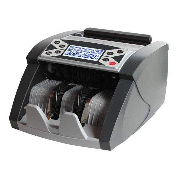 Наличие агрегата здравоохранения. детекторы валют Финансирование - это в данный момент простой пирог!