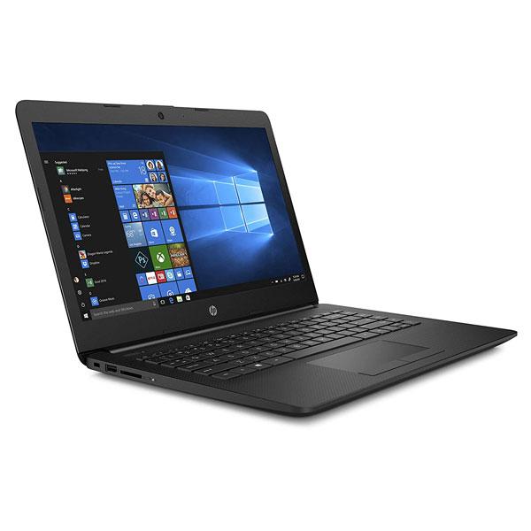 hp 245 g7 2d5y6pa laptop ryzen 5 3500 2