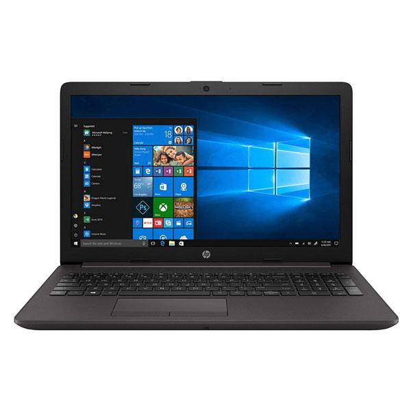 HP 245 G7 Laptop 2D8C6PA Ryzen 3-3300U