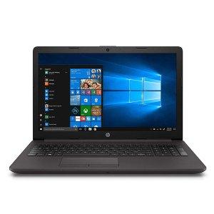 HP 250 G7 22A67PA Intel i3 10th gen Laptop