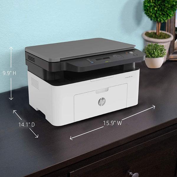 hp mfp 136w laser printer 5