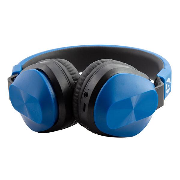 reconnect 301 marvel avengers wireless headphone 5
