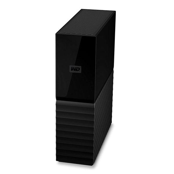 wd my book 4tb external hard drive 2