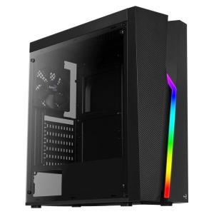 AeroCool Bolt RGB Gaming Cabinet