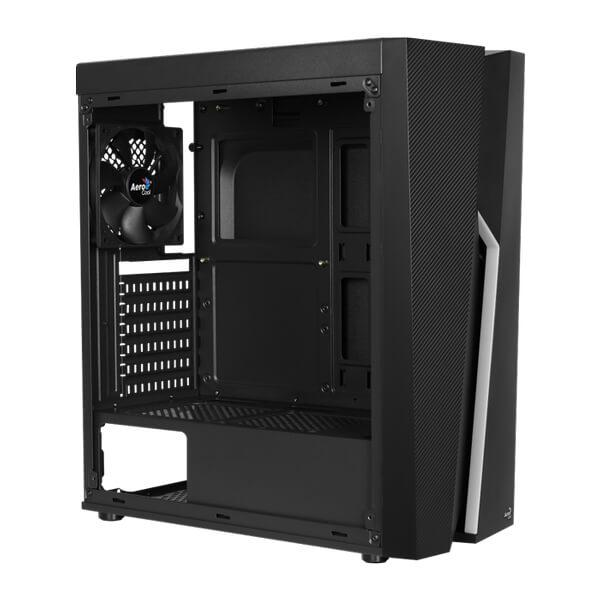 aerocool bolt rgb gaming cabinet 3