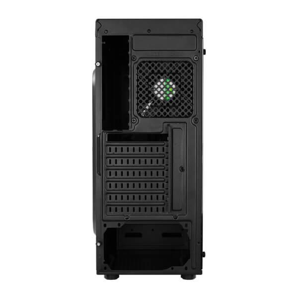 aerocool bolt rgb gaming cabinet 5