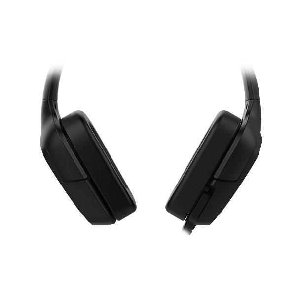 gamdias hebe e2 rgb wired gaming headset 4