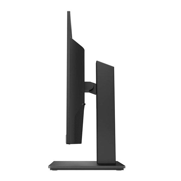 hp 23.8inch ultra slim led ips monitor 5