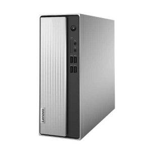 Lenovo Ideacenter 3 Desktop 07ADA05, 90MV008RIN