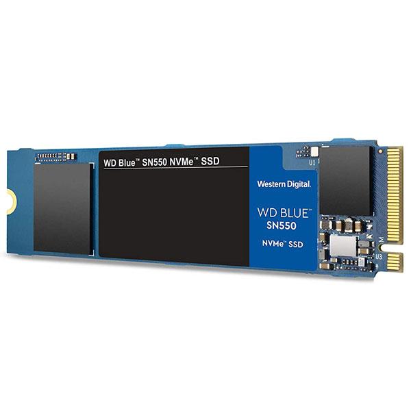 wd blue nvme 1tb m.2 2